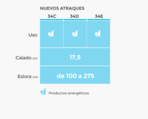 grafic_atraques_34_nuevo2