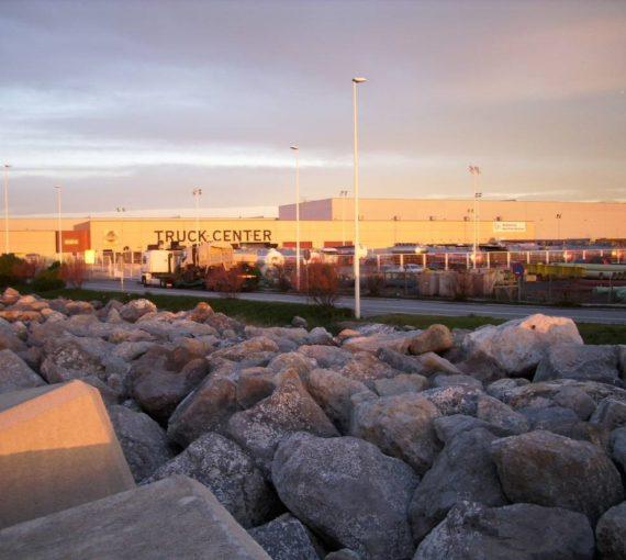 truck-center